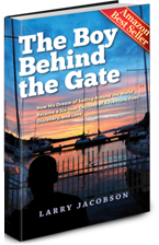 the-boy-behind-the-gate-2