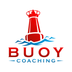 BUOY_Coaching_RGB 2